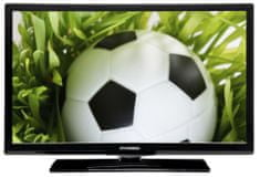 HYUNDAI HLP 28T272, 71cm, HD Ready, LED TV