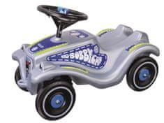 BIG poganjalec Bobby Car Policie