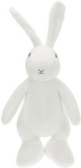 Mikro hračky Bobek pluszowa maskotka 40cm