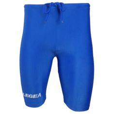 LEGEA trenky Corsa modré