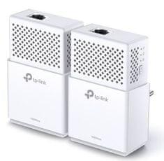 TP-Link powerline adapter TL-PA7010 KIT AV1000