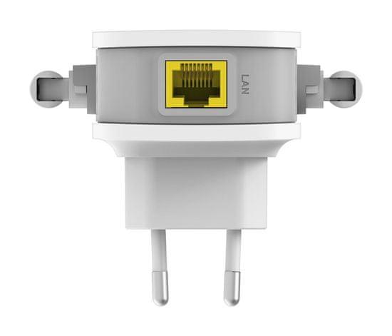 D-Link ojačevalec brezžičnega signala DAP-1325