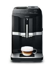 Siemens aparat za kavu TI301209RW