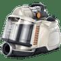 2 - Electrolux SilentPerformer Cyclonic ESPC74SW