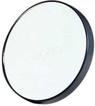 RIO Zvětšovací kosmetické zrcátko s osvětlením