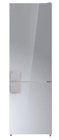 Gorenje kombinirani hladilnik in zmrzovalnik NRK612ST