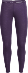 Icebreaker getry Wmns Everyday Leggings