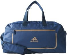 Adidas Training TB M Blue Night/Trace Khaki M