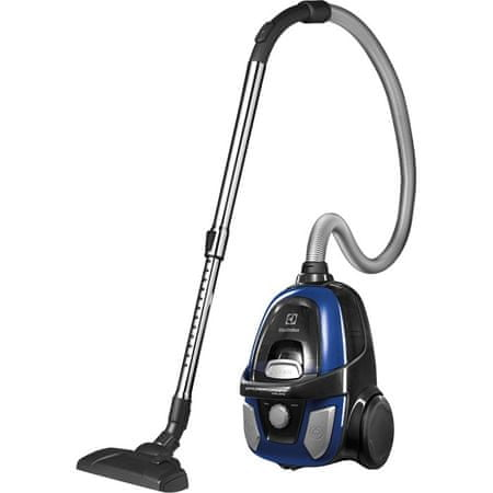Electrolux Series 99 EAPC51IS