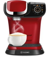 BOSCH TAS6003 TASSIMO MY WAY