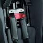 12 - Jane Grand autósülés 9-36kg isofix - S53 Red / Bordó 2016