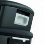 14 - Jane Grand autósülés 9-36kg isofix - S45 Soil / Szürke 2016