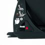 14 - Jane Grand autósülés 9-36kg isofix - S53 Red / Bordó 2016