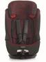 15 - Jane Grand autósülés 9-36kg isofix - S53 Red / Bordó 2016