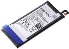 Samsung baterie EB-BA520ABE (A520 Galaxy A5 2017, J530 Galaxy J5 2017), Li-Ion, 3000 mAh, bulk