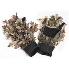 Swedteam Wood™ Leaf Camo - M