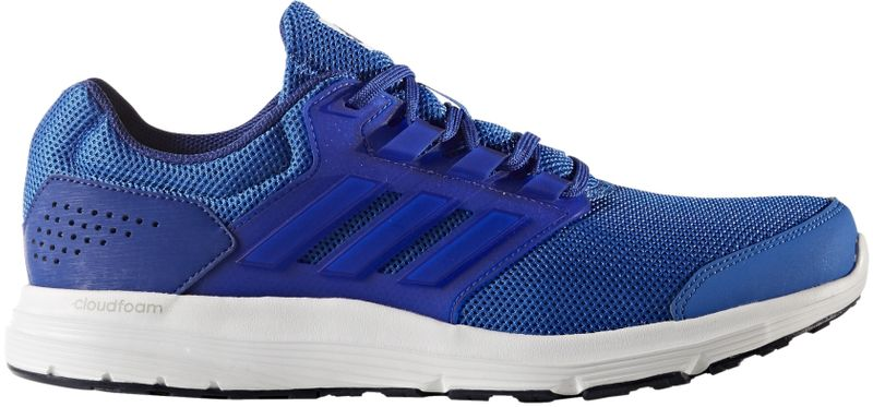 Adidas Galaxy 4 M Blue/Mystery Ink/Legend Ink 44.0