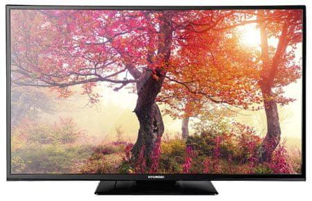 HYUNDAI telewizor FLP 40T111