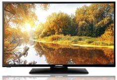 HYUNDAI FLP 48T272, 122cm, Full HD, LED TV