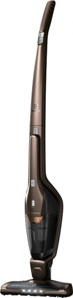 Electrolux ErgoRapid EER77MBM