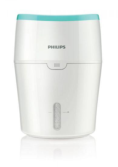 Philips nawilżacz powietrza HU4801/01