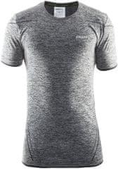 Craft koszulka termoaktywna z krótkim rękawem Active Comfort SS