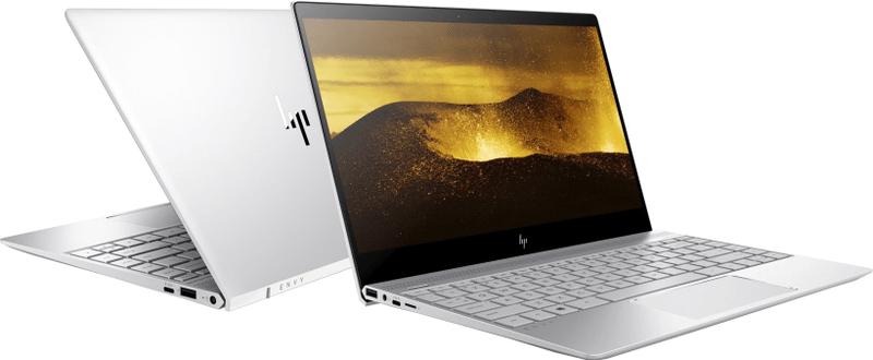 HP Envy 13-ad013nc (1VB08EA)