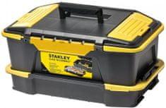 Stanley kovček za orodje in organizator STST1-71962