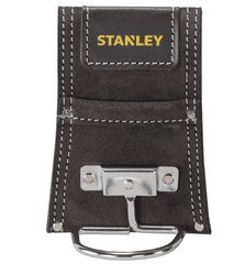 Stanley pasni nosilec za kladivo