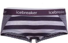 Icebreaker Wmns Sprite Hot Pants