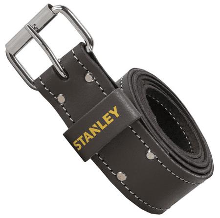 Stanley usnjen pas