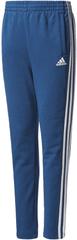 Adidas YB 3Stripes Ft Pant