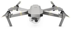 DJI dron Mavic Pro Platinum