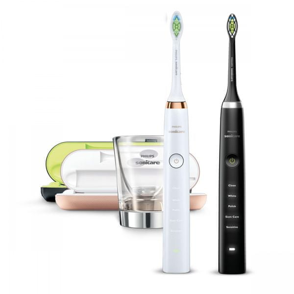 Philips Sonicare HX9392/39 DiamondClean