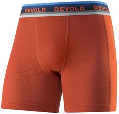 Devold Hiking Man Boxer