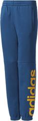 Adidas Yb Linear Pant