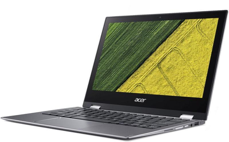 Acer Spin 1 (NX.GRMEC.002)