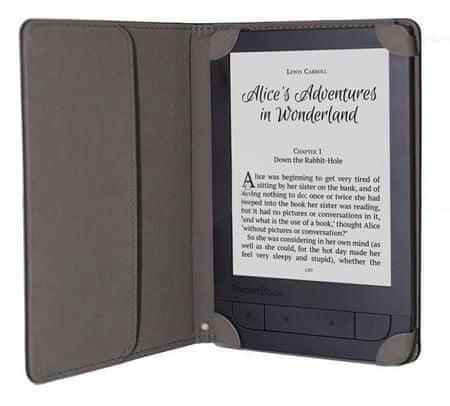 0b8238ab1de PocketBook pouzdro pro 631 Touch HD