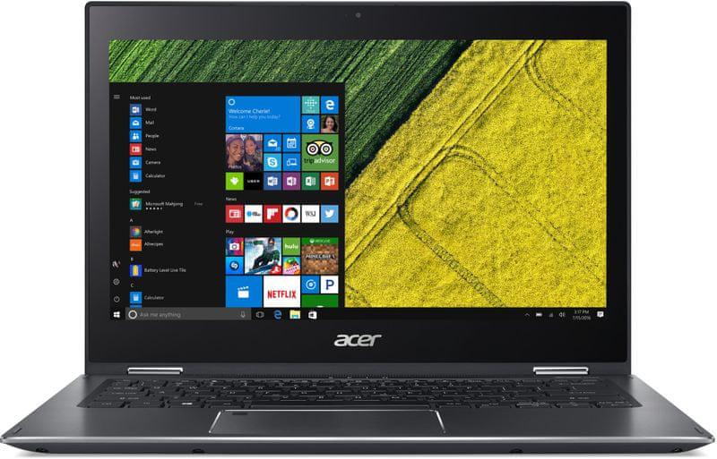 Acer Spin 5 (NX.GR7EC.001)