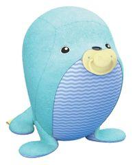 TM Toys Ocean Hugzzz Kisfóka + jeladó