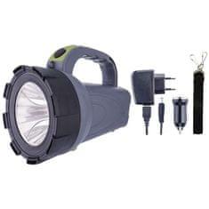 EMOS lampa warsztatowa CREE LED  5W