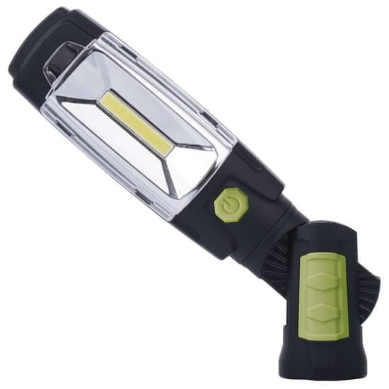 Emos svetilka 3W COB 6 LED
