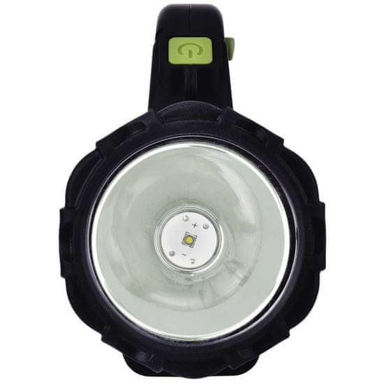 Emos napajalna svetilka LED CREE 5W+COB