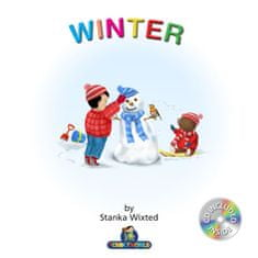 Wixted Stanka: Winter