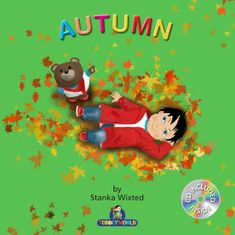 Wixted Stanka: Autumn