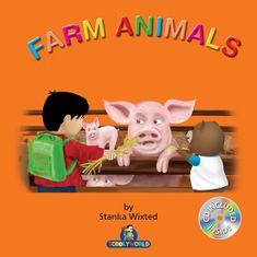 Wixted Stanka: Farm animals