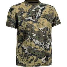 Swedteam Veil T-shirt