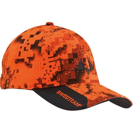 Swedteam Fire Cap