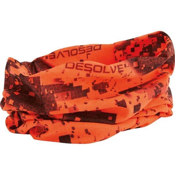 Swedteam Fire multifunkční šátek