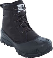 The North Face buty zimowe M Tsumoru Boot